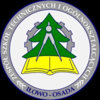 Zespół Szkół Technicznych i Ogólnokształcących im.ks. Edmunda Domańskiego