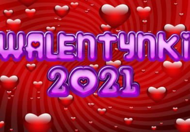 Walentynki 2021